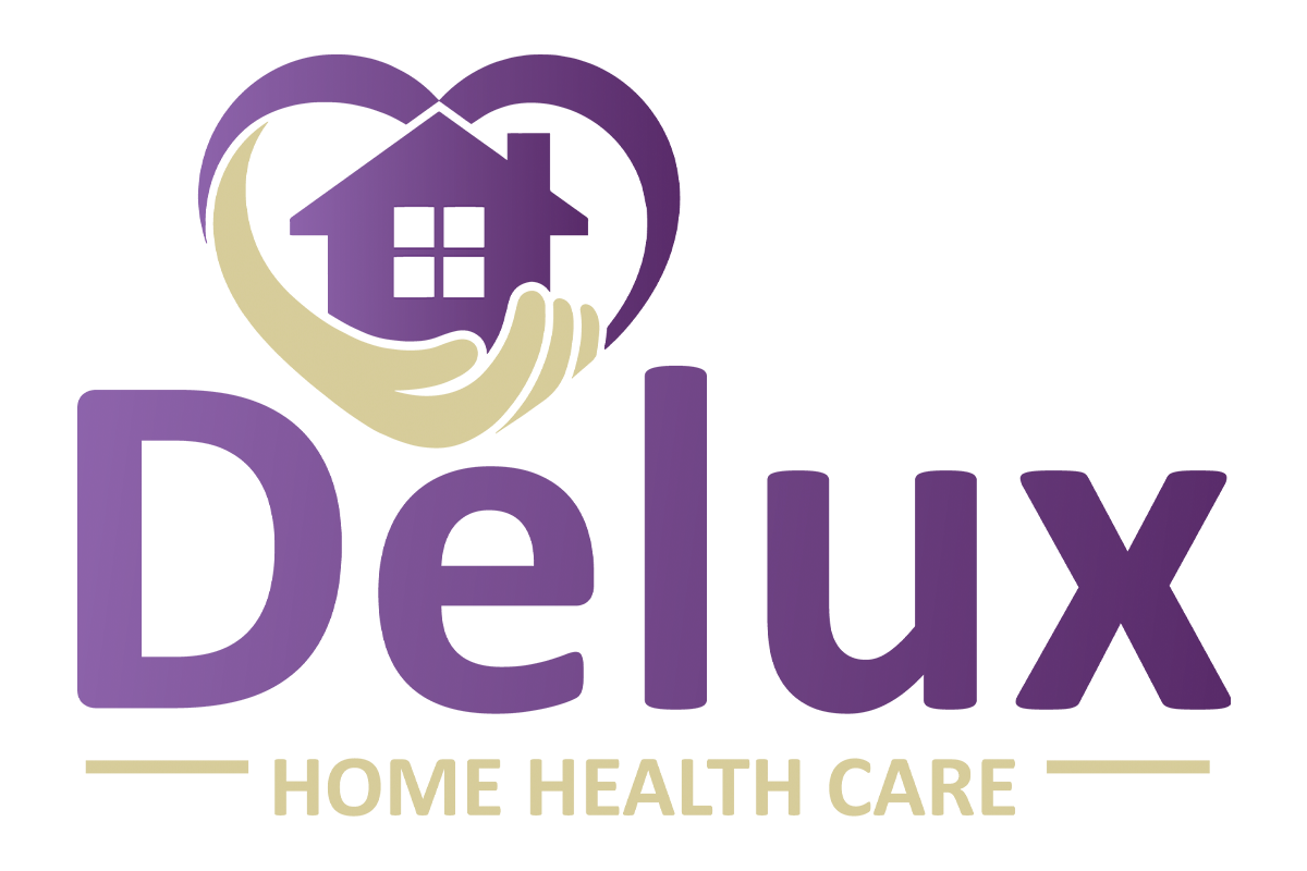 Delux Home Health Care